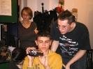 Warsztaty jesień 2007 grupa Wtorek_8