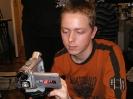 Warsztaty jesień 2007 grupa Wtorek_9