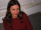 Warsztaty wiosna 2007_34