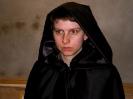 Warsztaty wiosna 2007_63